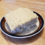 Bob's Red Mill Gluten-Free Yellow Cake