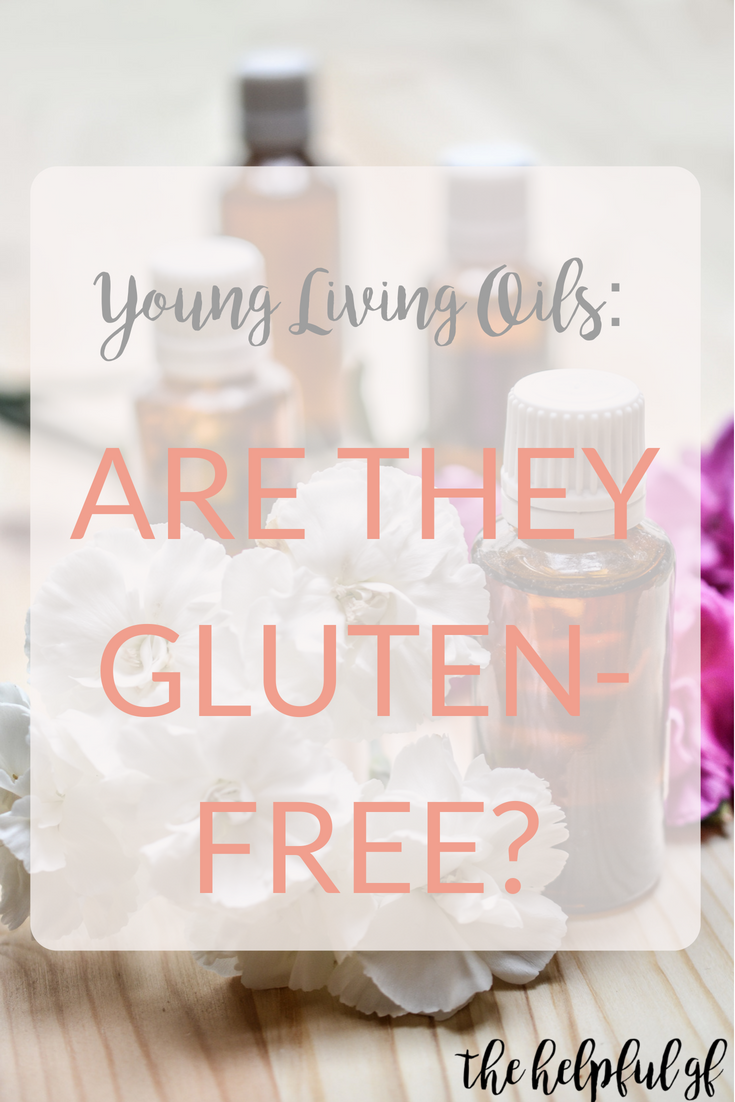 pin young living are they gluten free text