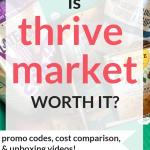 text overlay is thrive market worth it