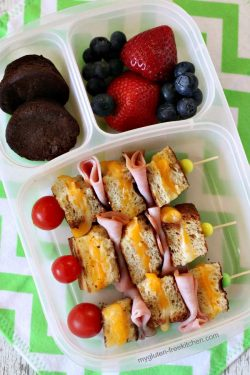 Gluten-free-Grilled-Cheese-and-Ham-Kabobs
