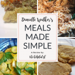 Meals Made Simple_Pin 2