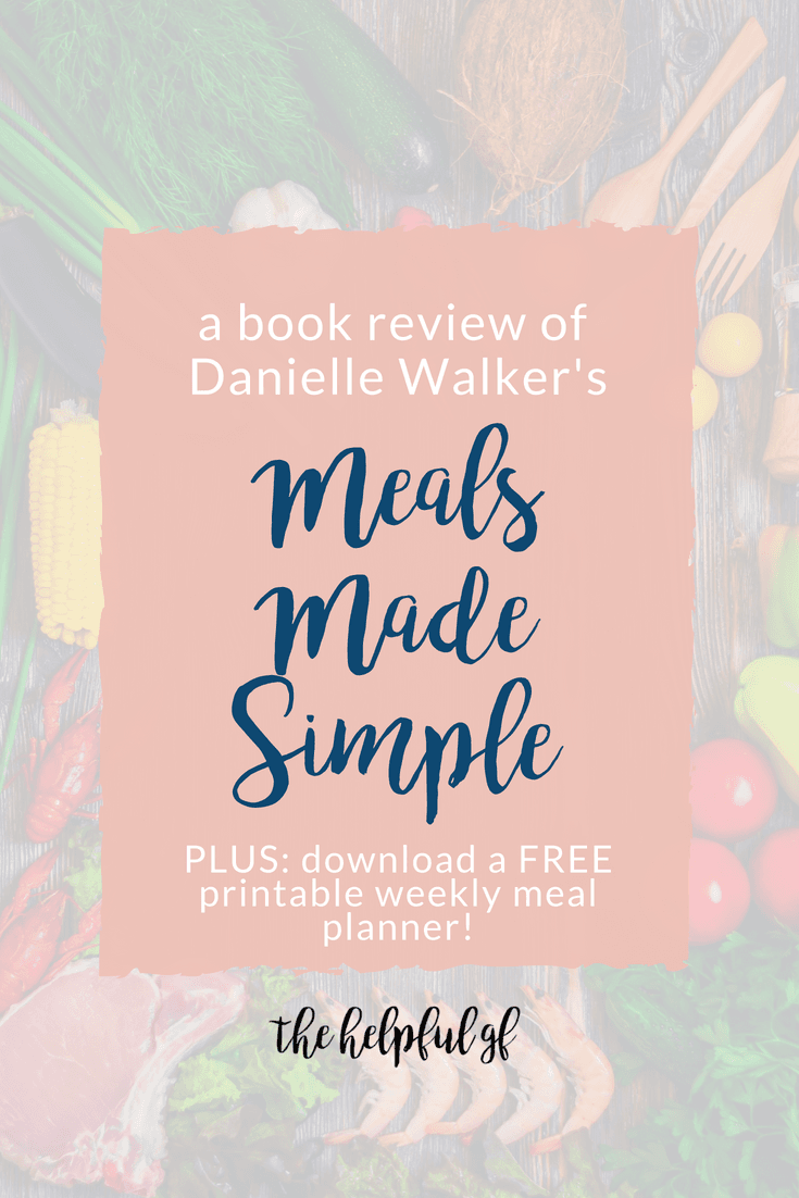 Meals Made Simple_Pin 3