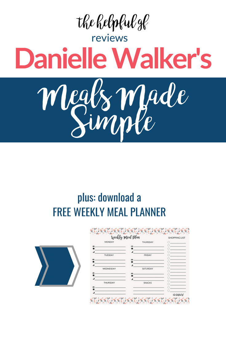 Meals Made Simple_Pin 4