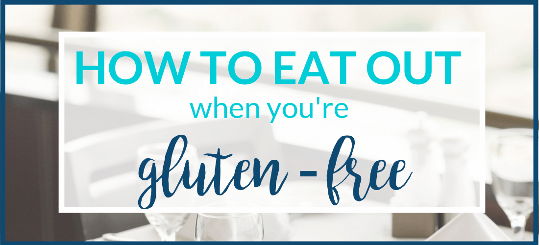 how to eat out when you