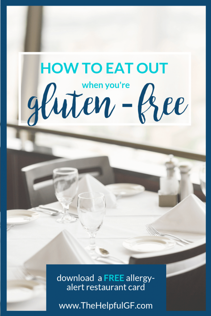 eating out gluten-free_pin 1