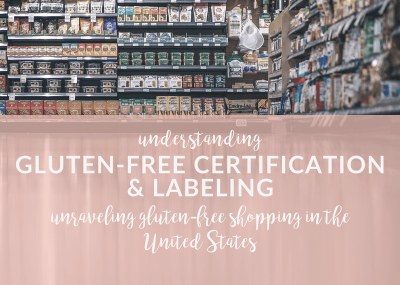 Gluten-Free Labeling bottom slider image