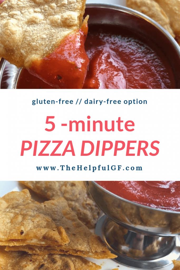 gluten-free pizza quesadillas_pin 3