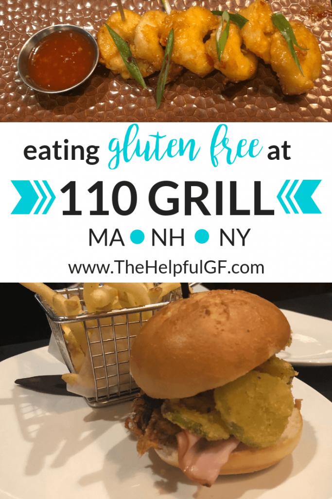 110 Grill Menu_Pin 1