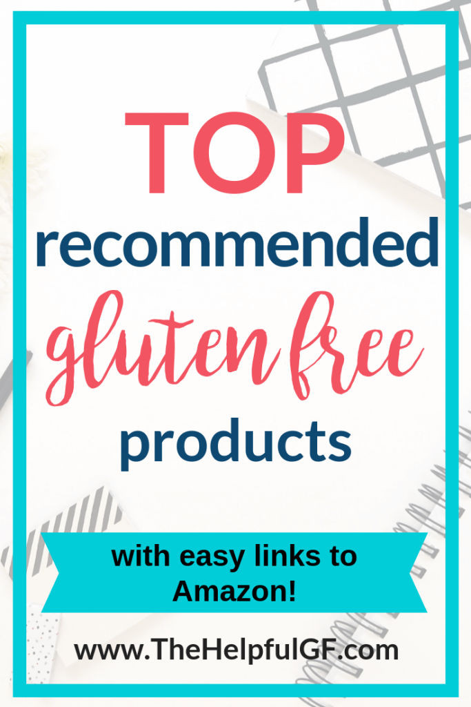 recommended gluten free products_pin 1