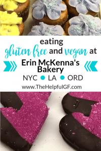 Erin McKenna Bakery_Pin 1