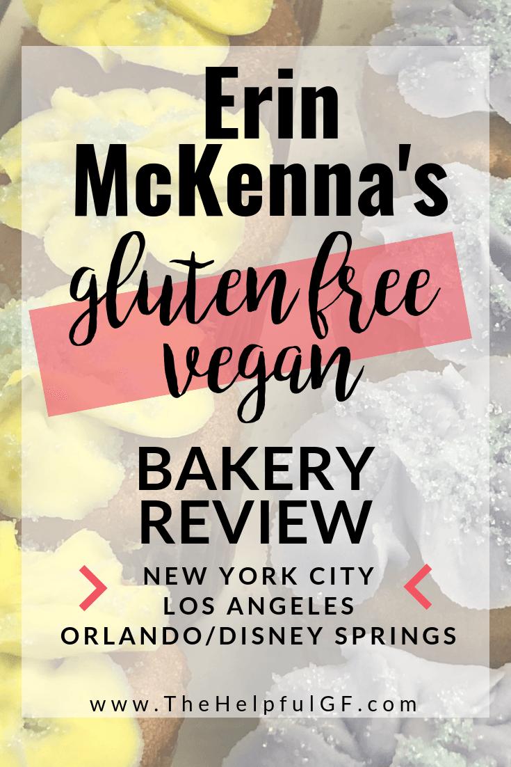 Erin McKenna Bakery_Pin 2