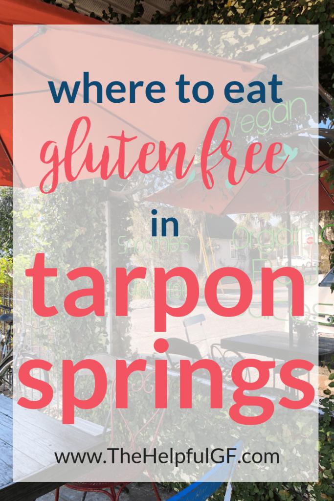 Tarpon Springs_1