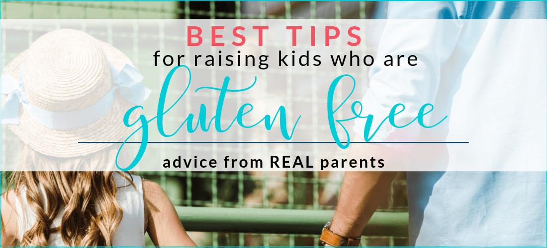 slider image for raising gluten free kids