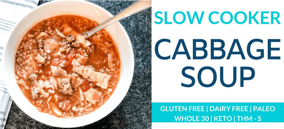 cabbage soup_slider image