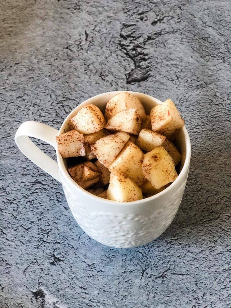 apples-in-mug-prep
