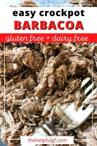 easy crock pot barbacoa pin  2
