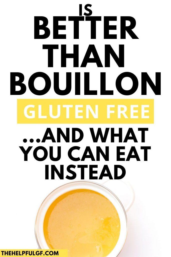 bouillon gluten free pin 1