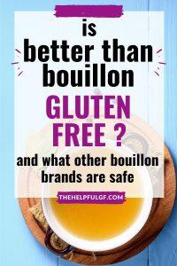 better than bouillon  gluten free pin 2