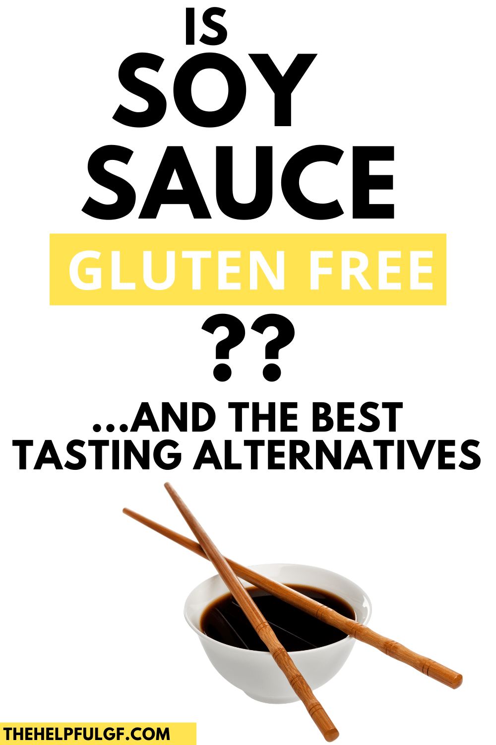 pin with picture of soy sauce and chopsticks