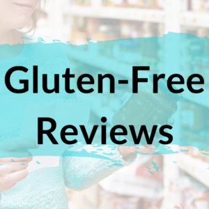 Gluten Free Reviews image Button